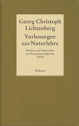 Cover: https://exlibris.azureedge.net/covers/9783/8353/0658/5/9783835306585xl.jpg