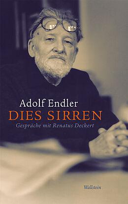 Cover: https://exlibris.azureedge.net/covers/9783/8353/0775/9/9783835307759xl.jpg