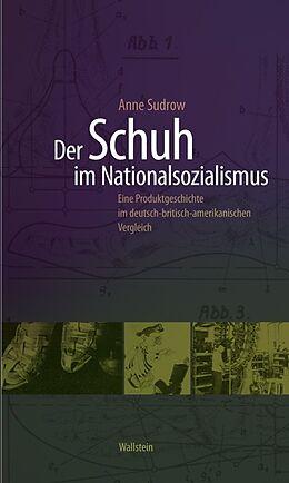 Cover: https://exlibris.azureedge.net/covers/9783/8353/0793/3/9783835307933xl.jpg