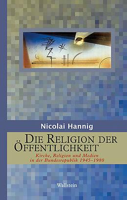 Cover: https://exlibris.azureedge.net/covers/9783/8353/0799/5/9783835307995xl.jpg