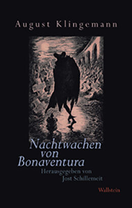 Cover: https://exlibris.azureedge.net/covers/9783/8353/0831/2/9783835308312xl.jpg