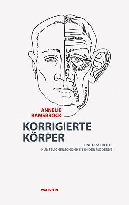 Cover: https://exlibris.azureedge.net/covers/9783/8353/0833/6/9783835308336xl.jpg