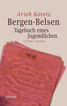 Cover: https://exlibris.azureedge.net/covers/9783/8353/0899/2/9783835308992xl.jpg