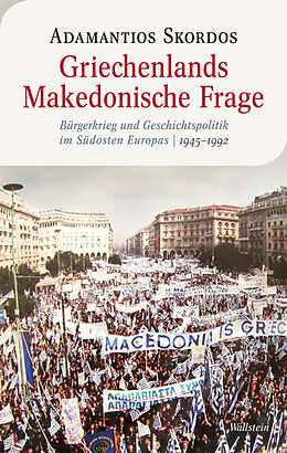 Cover: https://exlibris.azureedge.net/covers/9783/8353/0936/4/9783835309364xl.jpg
