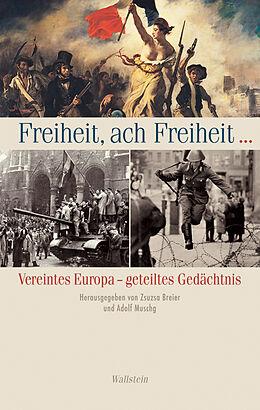 Cover: https://exlibris.azureedge.net/covers/9783/8353/0955/5/9783835309555xl.jpg