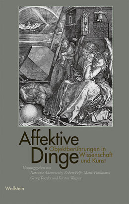 Cover: https://exlibris.azureedge.net/covers/9783/8353/0956/2/9783835309562xl.jpg