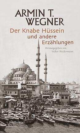 Cover: https://exlibris.azureedge.net/covers/9783/8353/1104/6/9783835311046xl.jpg