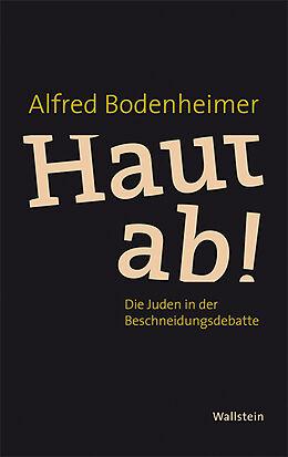 Cover: https://exlibris.azureedge.net/covers/9783/8353/1244/9/9783835312449xl.jpg