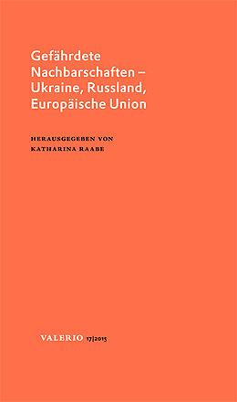 Cover: https://exlibris.azureedge.net/covers/9783/8353/1323/1/9783835313231xl.jpg