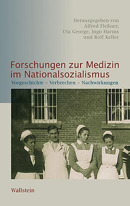 Cover: https://exlibris.azureedge.net/covers/9783/8353/1407/8/9783835314078xl.jpg