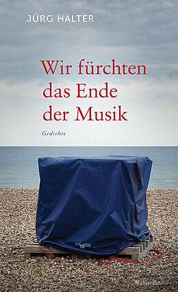 Cover: https://exlibris.azureedge.net/covers/9783/8353/1422/1/9783835314221xl.jpg