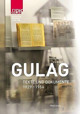 Cover: https://exlibris.azureedge.net/covers/9783/8353/1437/5/9783835314375xl.jpg