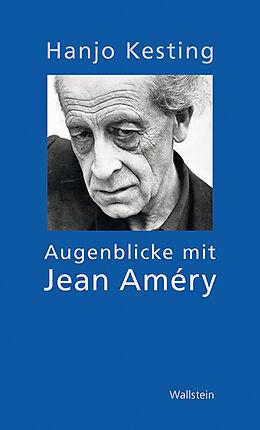Cover: https://exlibris.azureedge.net/covers/9783/8353/1555/6/9783835315556xl.jpg