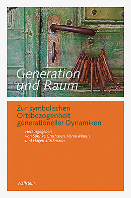 Cover: https://exlibris.azureedge.net/covers/9783/8353/1573/0/9783835315730xl.jpg