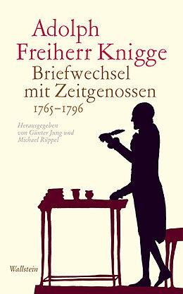 Cover: https://exlibris.azureedge.net/covers/9783/8353/1639/3/9783835316393xl.jpg