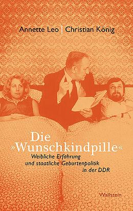 Cover: https://exlibris.azureedge.net/covers/9783/8353/1655/3/9783835316553xl.jpg