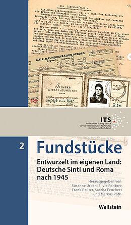 Cover: https://exlibris.azureedge.net/covers/9783/8353/1656/0/9783835316560xl.jpg