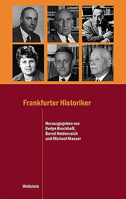 Cover: https://exlibris.azureedge.net/covers/9783/8353/1749/9/9783835317499xl.jpg