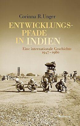 Cover: https://exlibris.azureedge.net/covers/9783/8353/1754/3/9783835317543xl.jpg