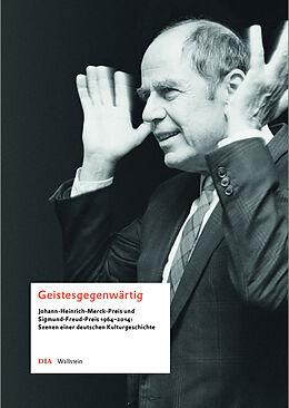 Cover: https://exlibris.azureedge.net/covers/9783/8353/1775/8/9783835317758xl.jpg