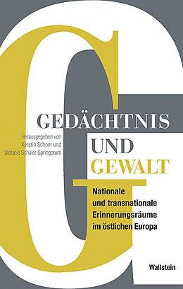 Cover: https://exlibris.azureedge.net/covers/9783/8353/1790/1/9783835317901xl.jpg