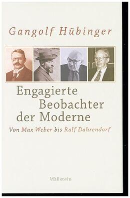 Cover: https://exlibris.azureedge.net/covers/9783/8353/1797/0/9783835317970xl.jpg