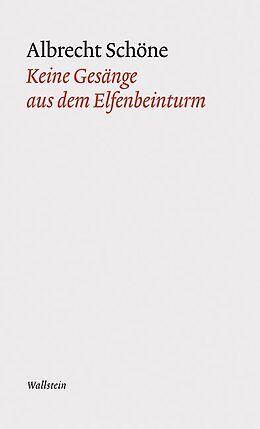 Cover: https://exlibris.azureedge.net/covers/9783/8353/1806/9/9783835318069xl.jpg