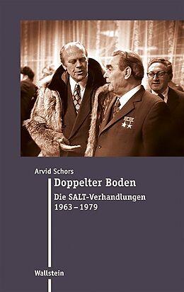 Cover: https://exlibris.azureedge.net/covers/9783/8353/1814/4/9783835318144xl.jpg