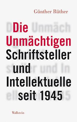 Cover: https://exlibris.azureedge.net/covers/9783/8353/1838/0/9783835318380xl.jpg