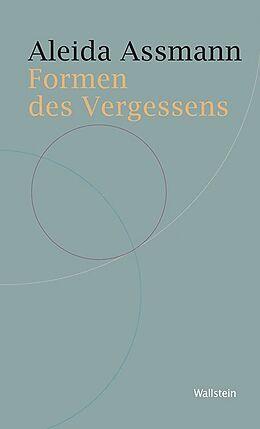 Cover: https://exlibris.azureedge.net/covers/9783/8353/1856/4/9783835318564xl.jpg