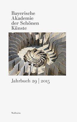 Cover: https://exlibris.azureedge.net/covers/9783/8353/1857/1/9783835318571xl.jpg