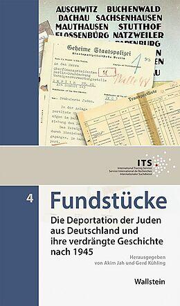 Cover: https://exlibris.azureedge.net/covers/9783/8353/1860/1/9783835318601xl.jpg