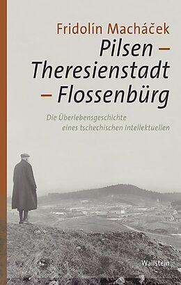 Cover: https://exlibris.azureedge.net/covers/9783/8353/1886/1/9783835318861xl.jpg