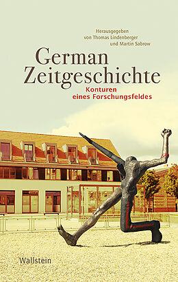 Cover: https://exlibris.azureedge.net/covers/9783/8353/1912/7/9783835319127xl.jpg