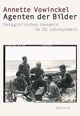 Cover: https://exlibris.azureedge.net/covers/9783/8353/1926/4/9783835319264xl.jpg
