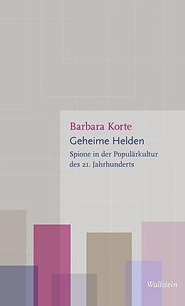 Cover: https://exlibris.azureedge.net/covers/9783/8353/1944/8/9783835319448xl.jpg
