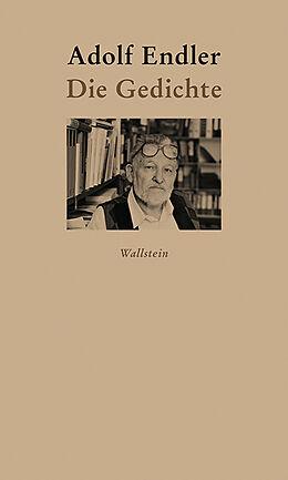 Cover: https://exlibris.azureedge.net/covers/9783/8353/1949/3/9783835319493xl.jpg