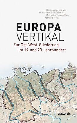 Cover: https://exlibris.azureedge.net/covers/9783/8353/1954/7/9783835319547xl.jpg
