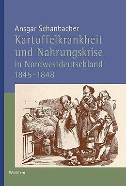 Cover: https://exlibris.azureedge.net/covers/9783/8353/1961/5/9783835319615xl.jpg