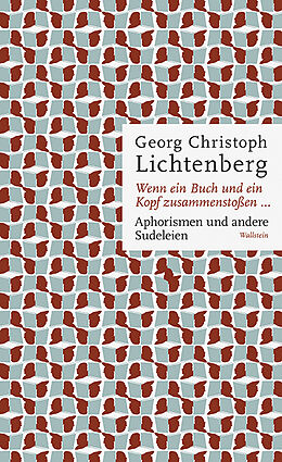 Cover: https://exlibris.azureedge.net/covers/9783/8353/1995/0/9783835319950xl.jpg