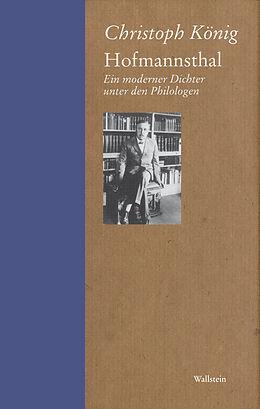 Cover: https://exlibris.azureedge.net/covers/9783/8353/2035/2/9783835320352xl.jpg