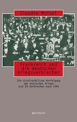 Cover: https://exlibris.azureedge.net/covers/9783/8353/2059/8/9783835320598xl.jpg