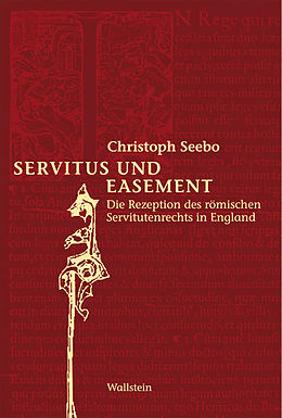 Cover: https://exlibris.azureedge.net/covers/9783/8353/2084/0/9783835320840xl.jpg