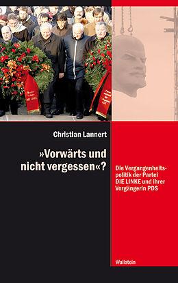 Cover: https://exlibris.azureedge.net/covers/9783/8353/2284/4/9783835322844xl.jpg