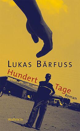 Cover: https://exlibris.azureedge.net/covers/9783/8353/2327/8/9783835323278xl.jpg