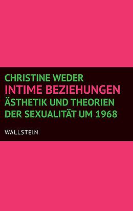 Cover: https://exlibris.azureedge.net/covers/9783/8353/2348/3/9783835323483xl.jpg