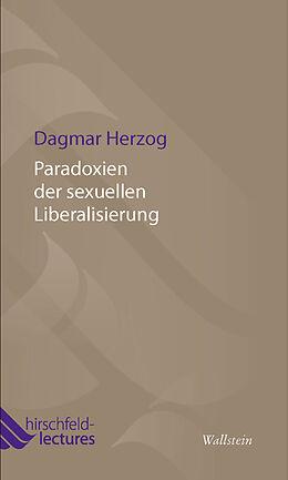 Cover: https://exlibris.azureedge.net/covers/9783/8353/2420/6/9783835324206xl.jpg