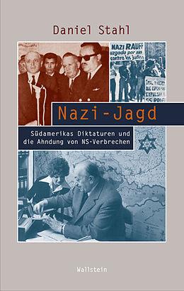 Cover: https://exlibris.azureedge.net/covers/9783/8353/2425/1/9783835324251xl.jpg