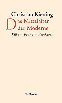 Cover: https://exlibris.azureedge.net/covers/9783/8353/2640/8/9783835326408xl.jpg