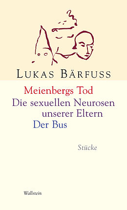 Cover: https://exlibris.azureedge.net/covers/9783/8353/2776/4/9783835327764xl.jpg